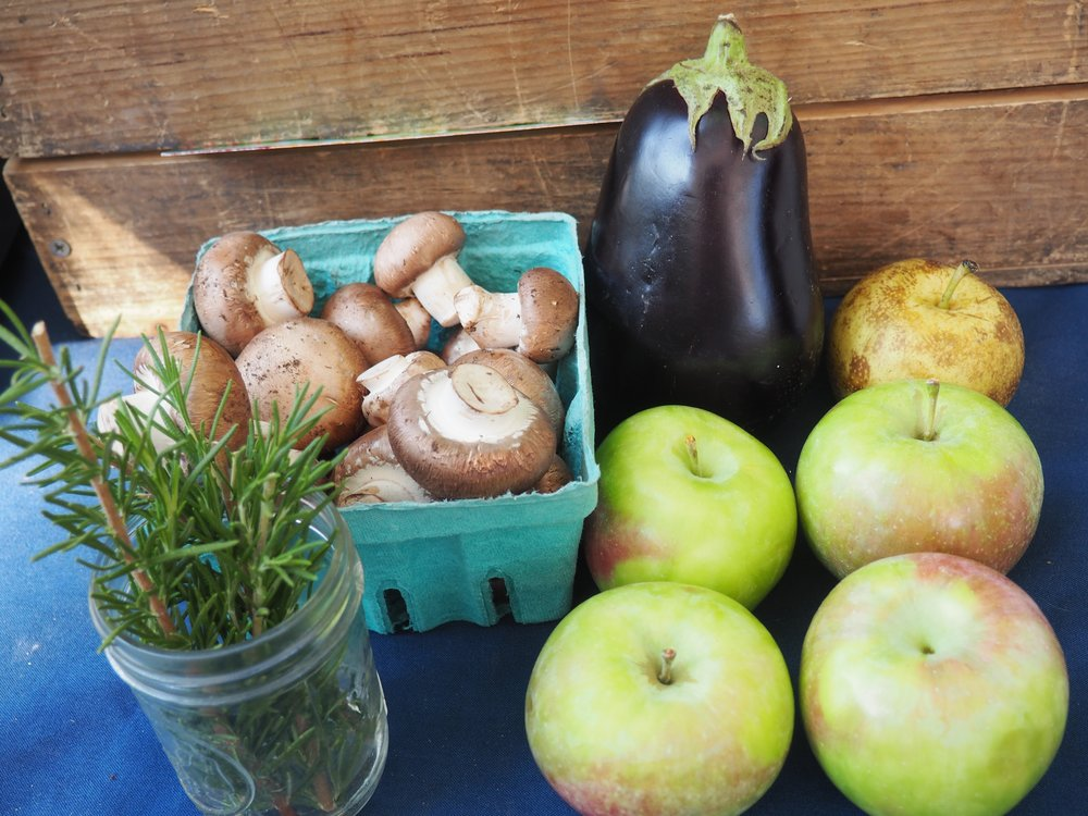 Eggplant Apples Rosemary Arcadia 2015 (2).jpg