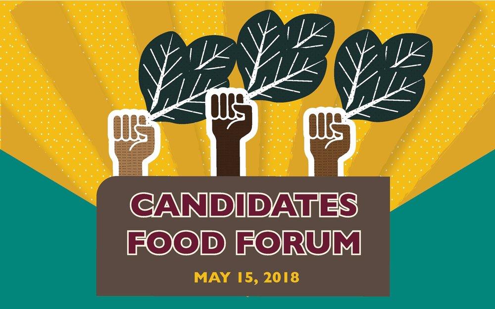 food forum poster-01 2.jpg