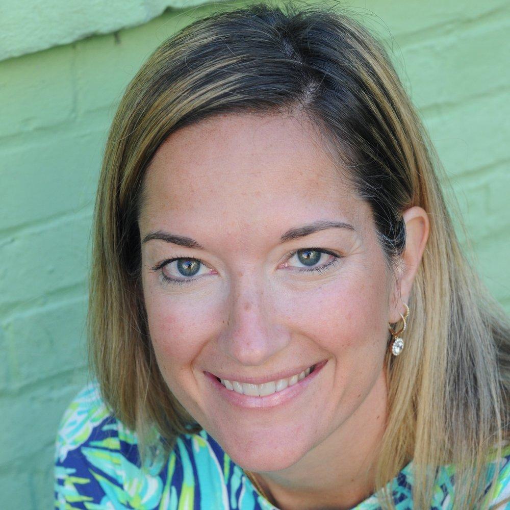 Abby Bluestone, Development Director   abby at dcgreens dot org