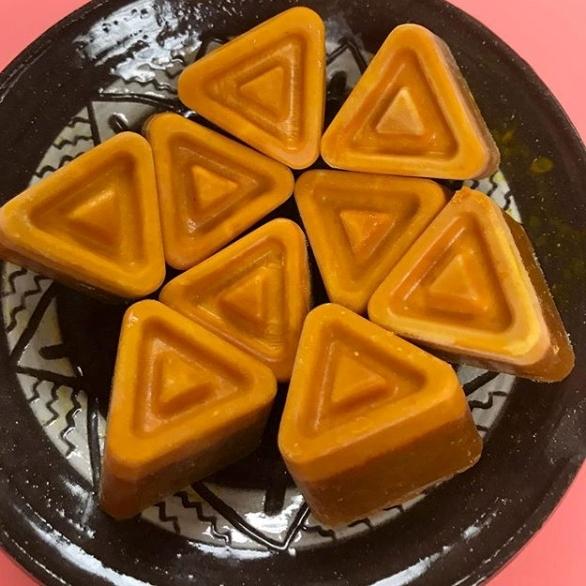 turmeric_cubes.jpg