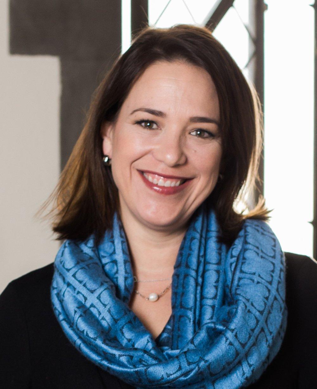 Pastor Amy Butler.jpg