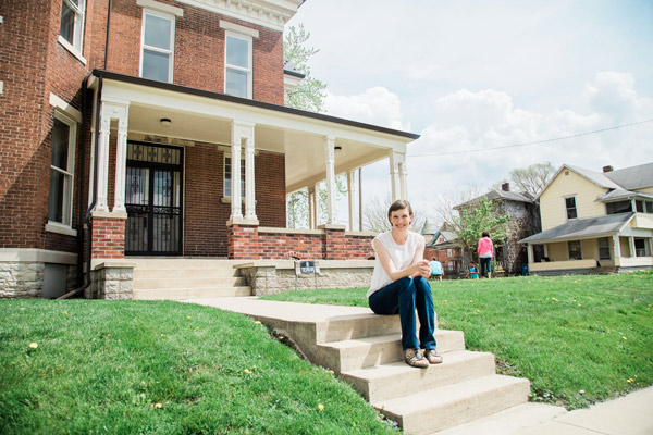 Amanda stairs.jpg