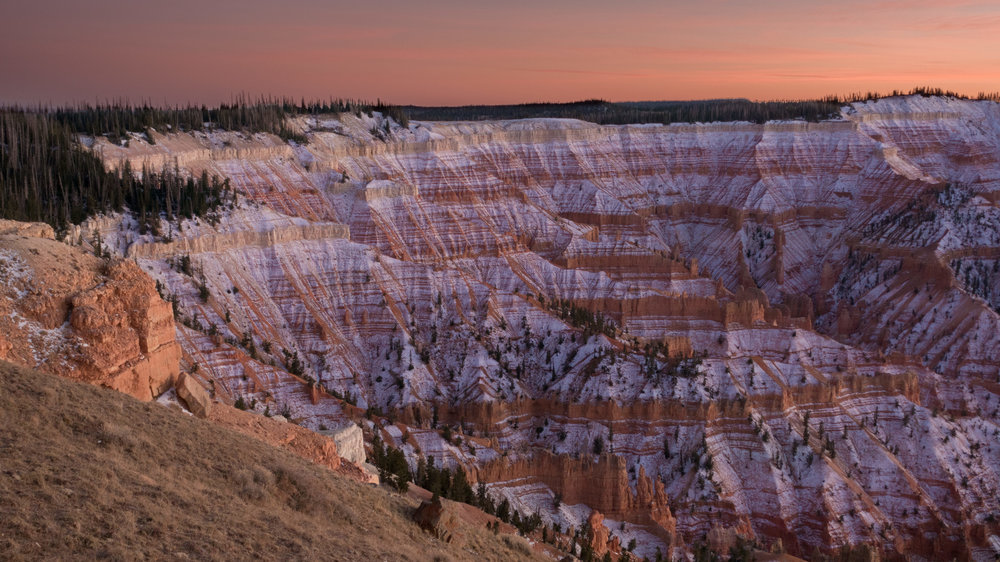 Cedar Breaks Sunset.jpg