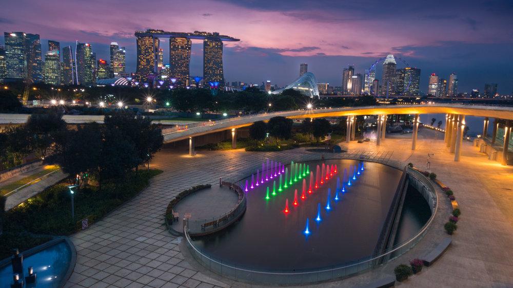 Singapore Marina Barrage.jpg