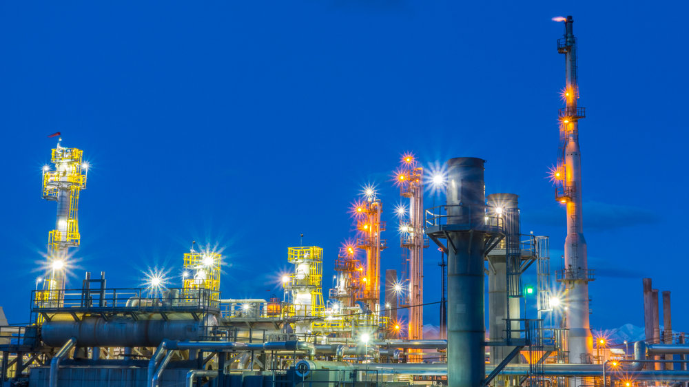 Tesoro Refinery.jpg