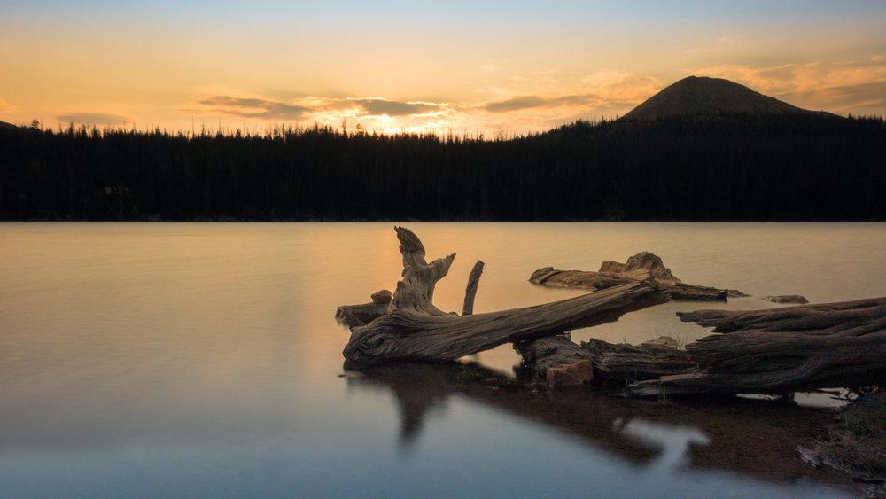 Trial Lake.jpg