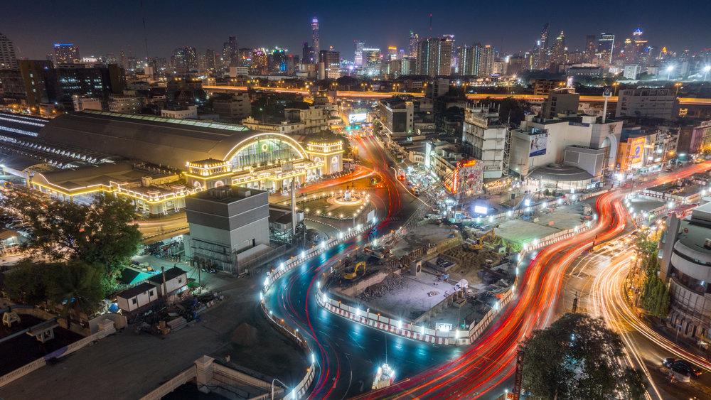 Bangkok Railway Station.jpg