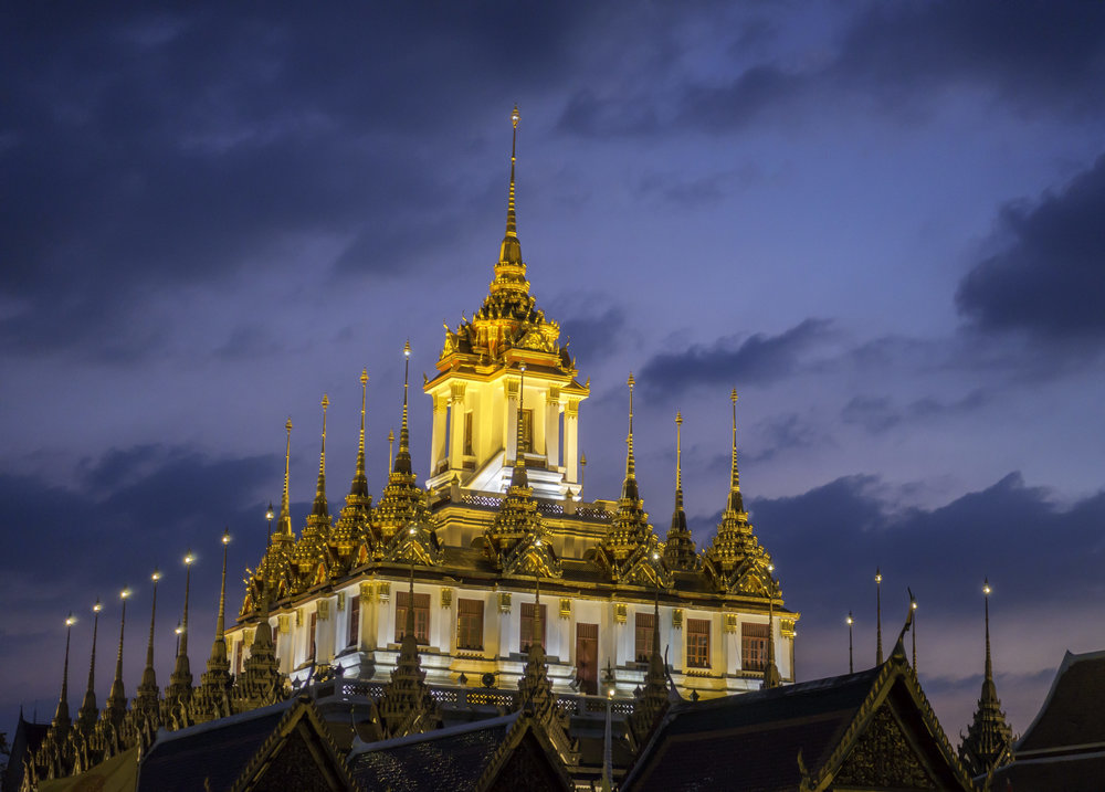 Wat Ratchanatdaram.jpg