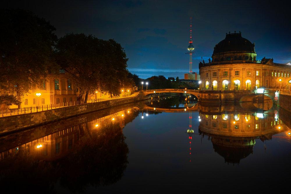 Berlin Bode Museum.jpg