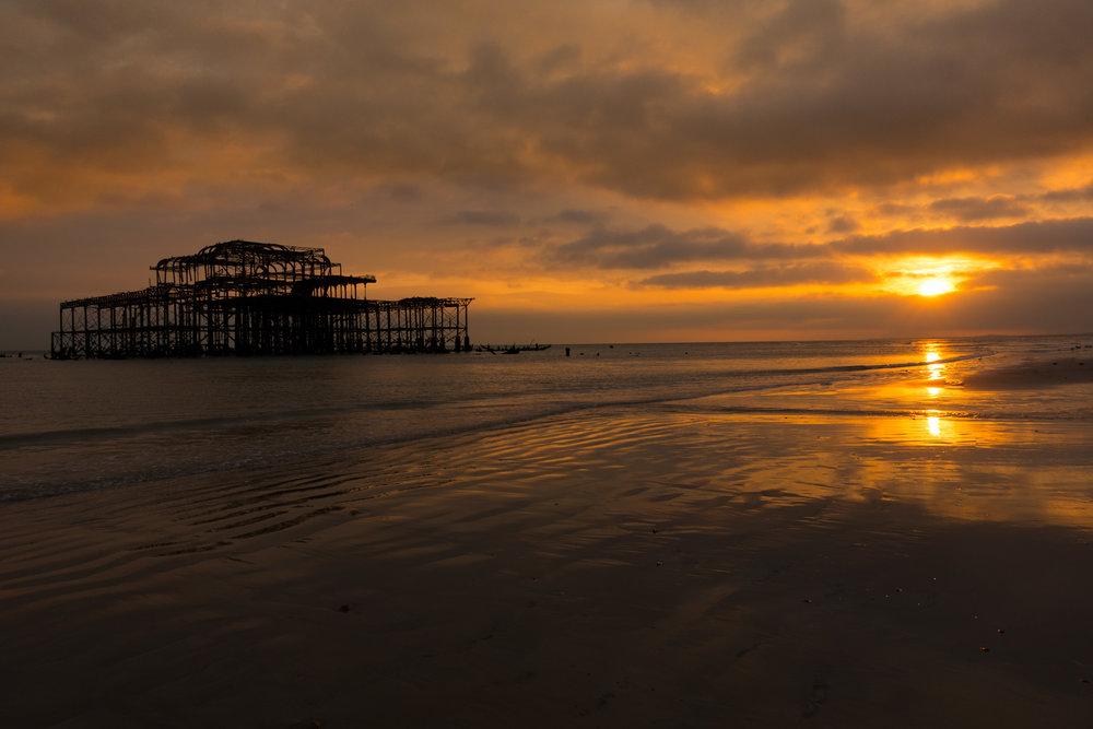 Brighton West Pier.jpg