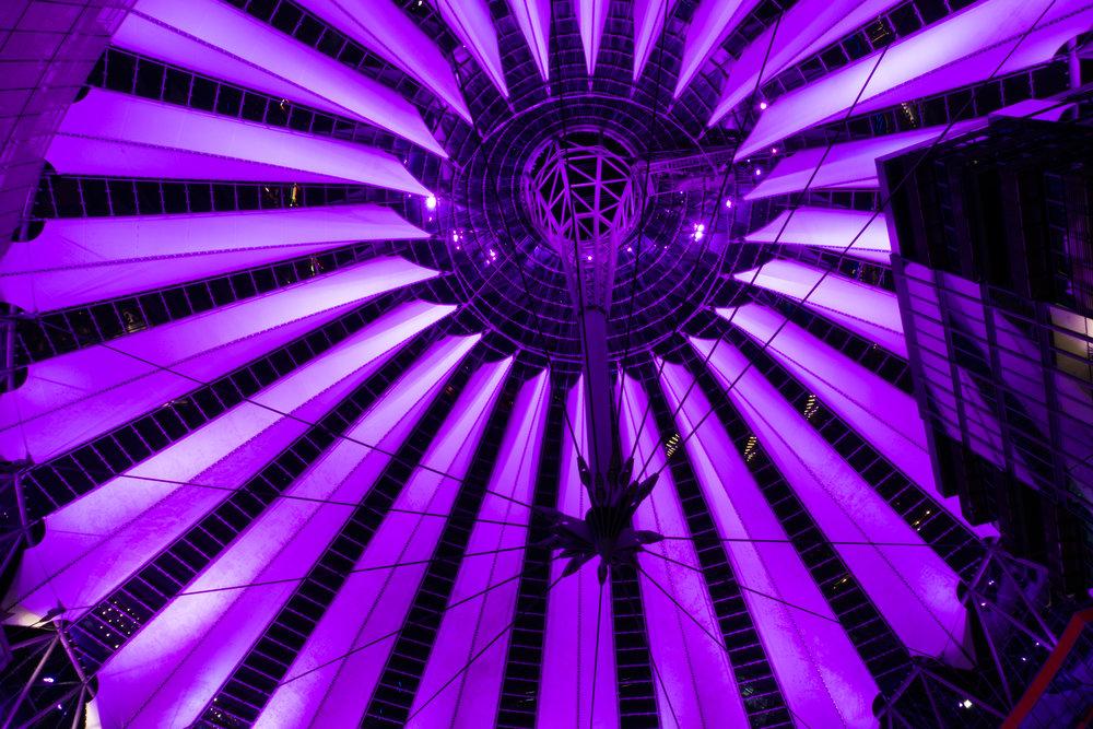 Berlin Sony Center.jpg