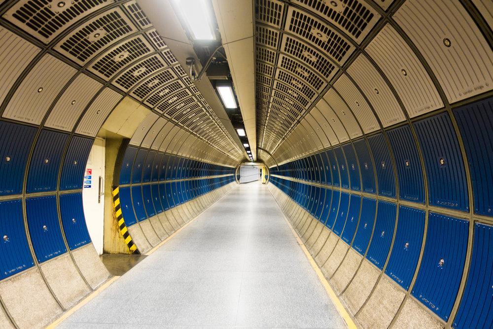 London Tube Walkway.jpg