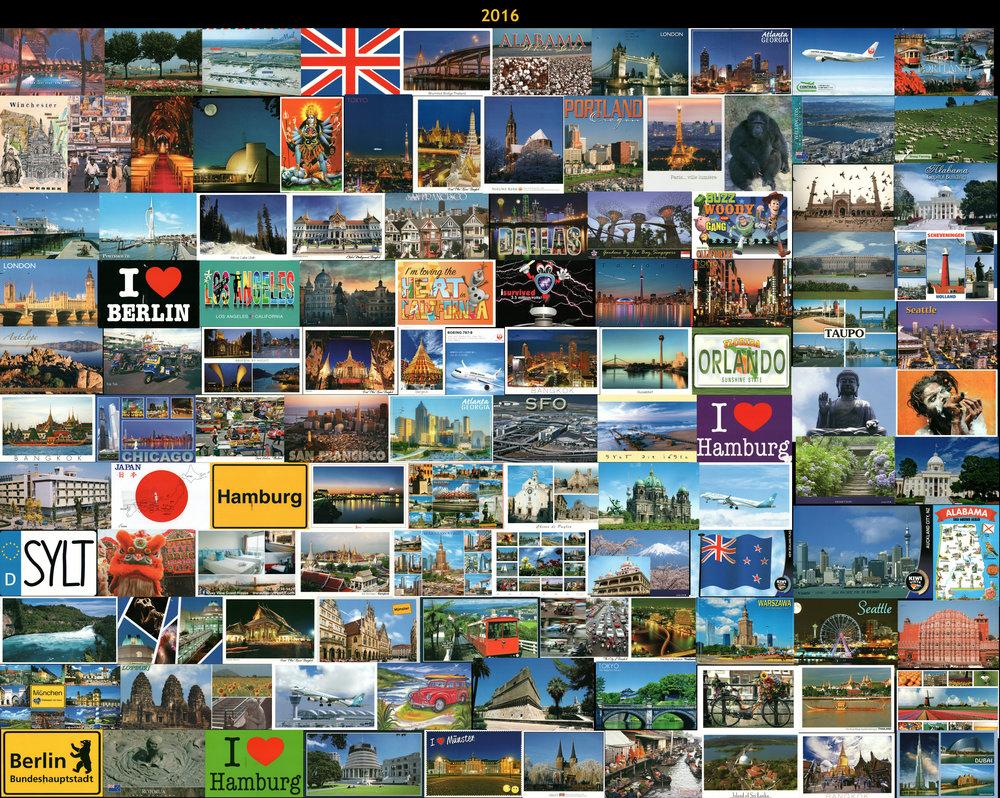 2016 Postcards.jpg
