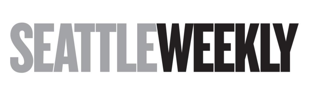 sw_logo_fb_default-1.png
