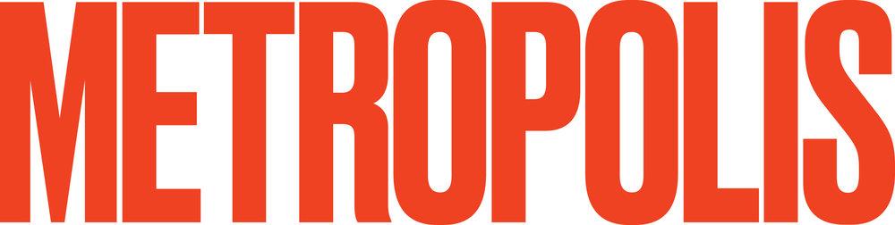 Metropolis_Logo_2016.jpg