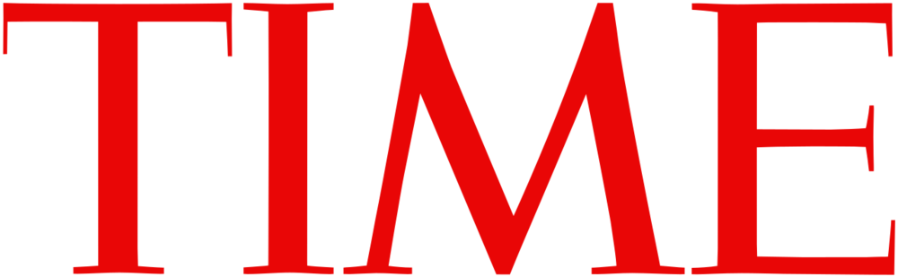 1280px-Time_Magazine_logo.png