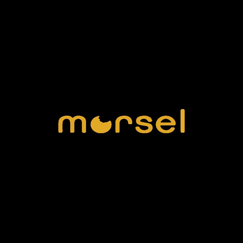 Morsel Png.png