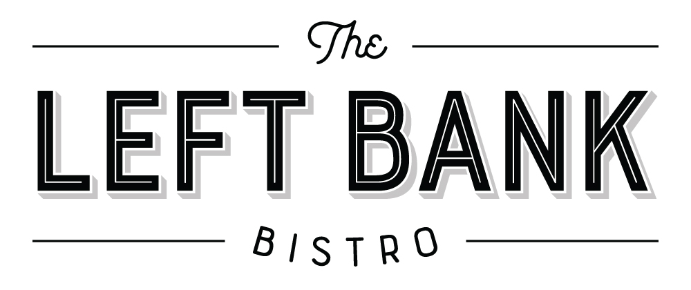 The Left Bank Bistro