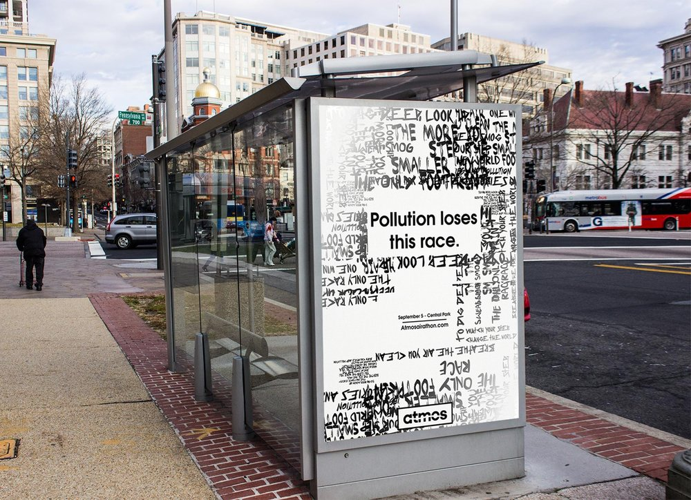 Free-Outdoor-Advertising-Busstop-Mockup-PSD copy.jpg