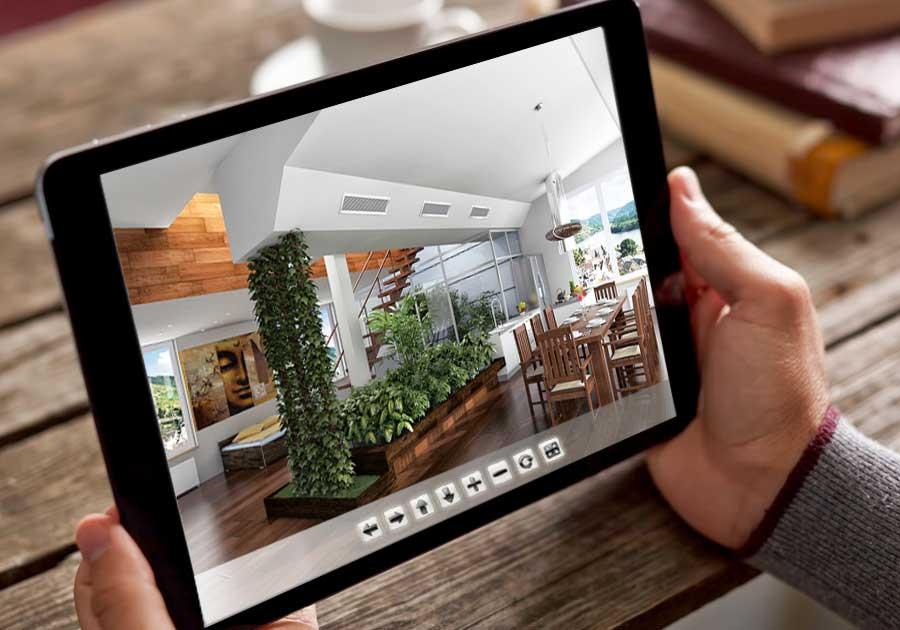 ipad-interactive.jpg