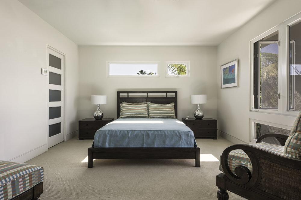 Strandhus Guest Bed.jpg