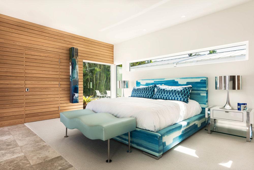 Strandhus Bedroom Fin.jpg