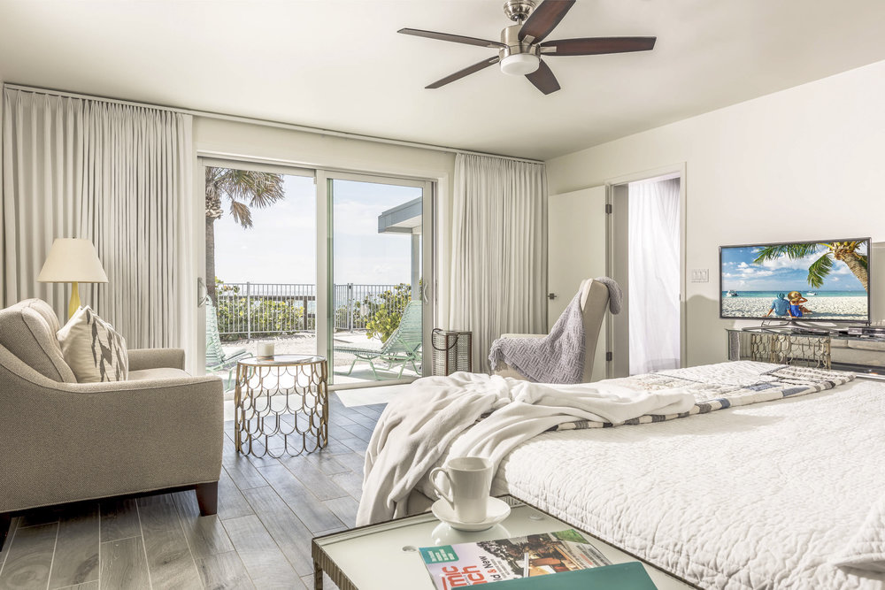 Beach bedroom cloned and final image.jpg