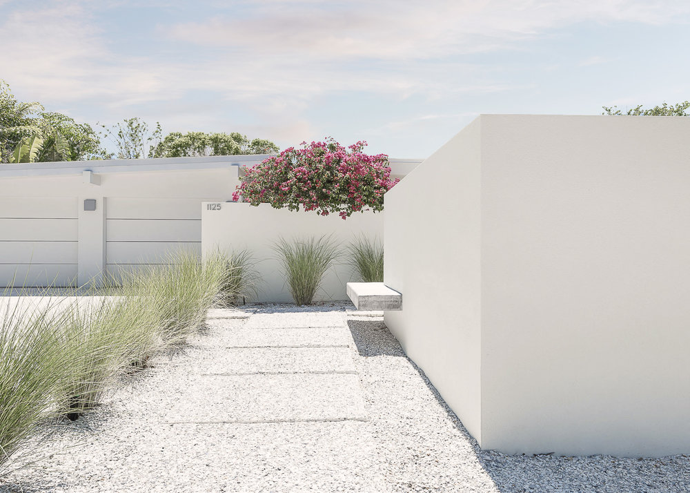 concrete bench.jpg