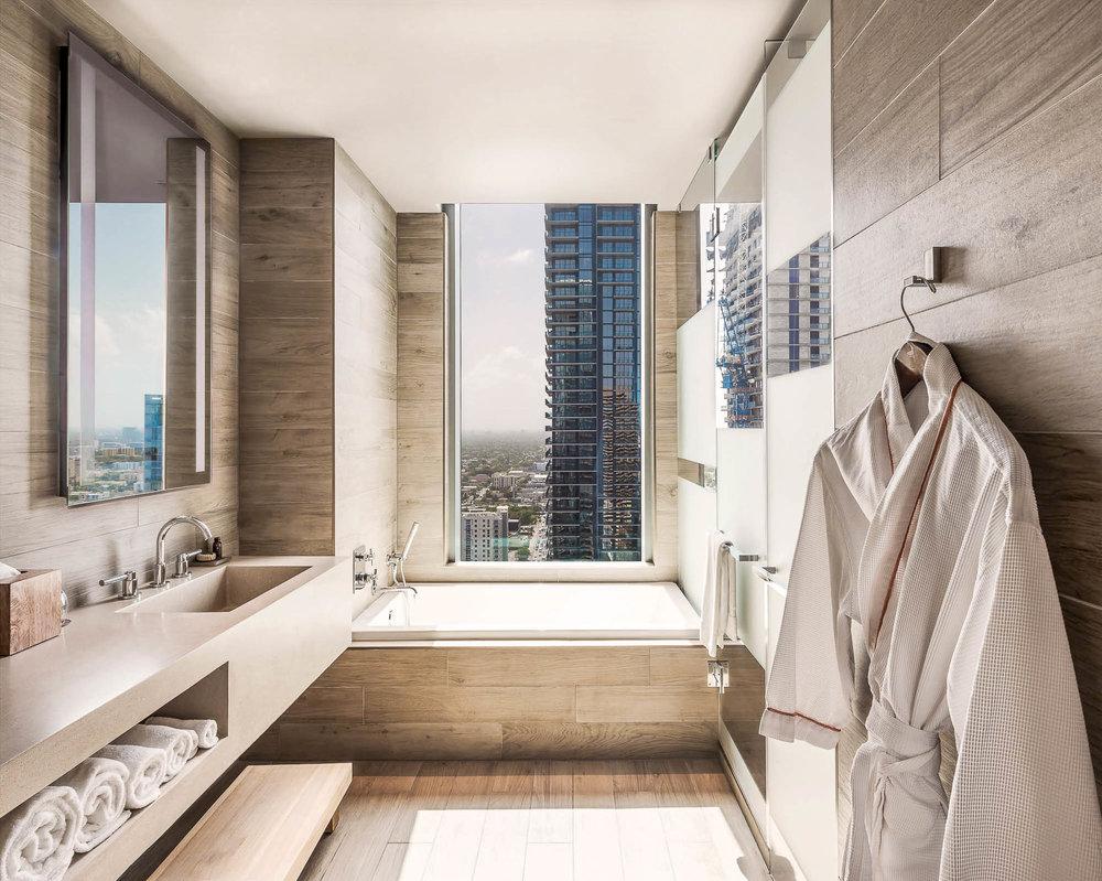 East Miami Bathroom.jpg