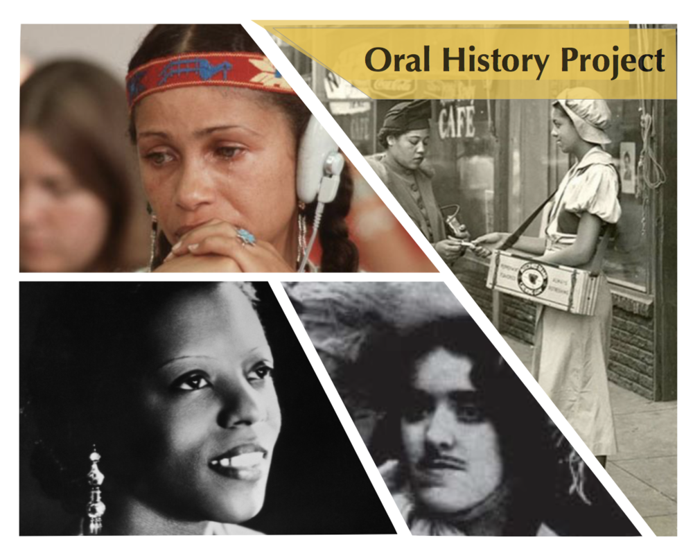 Oral History Button 2.png