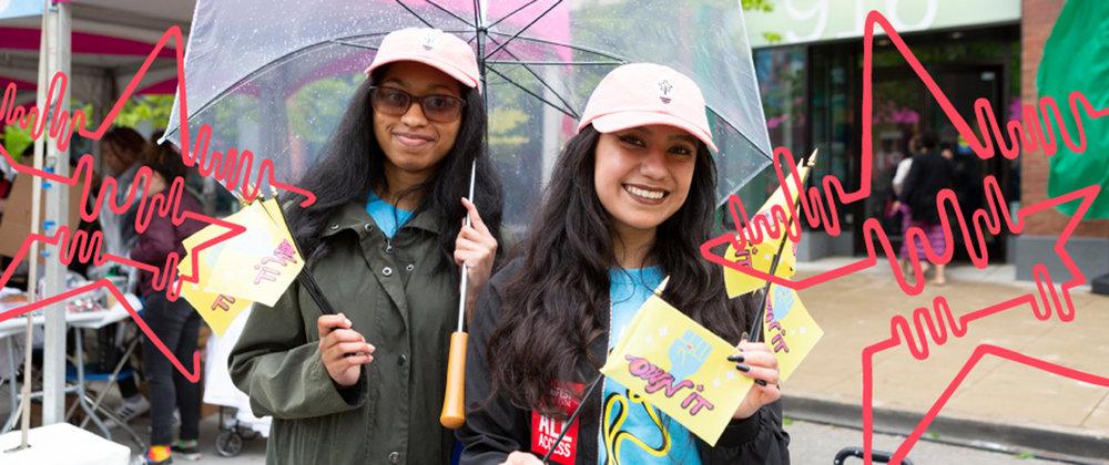 volunteer-banner.jpg