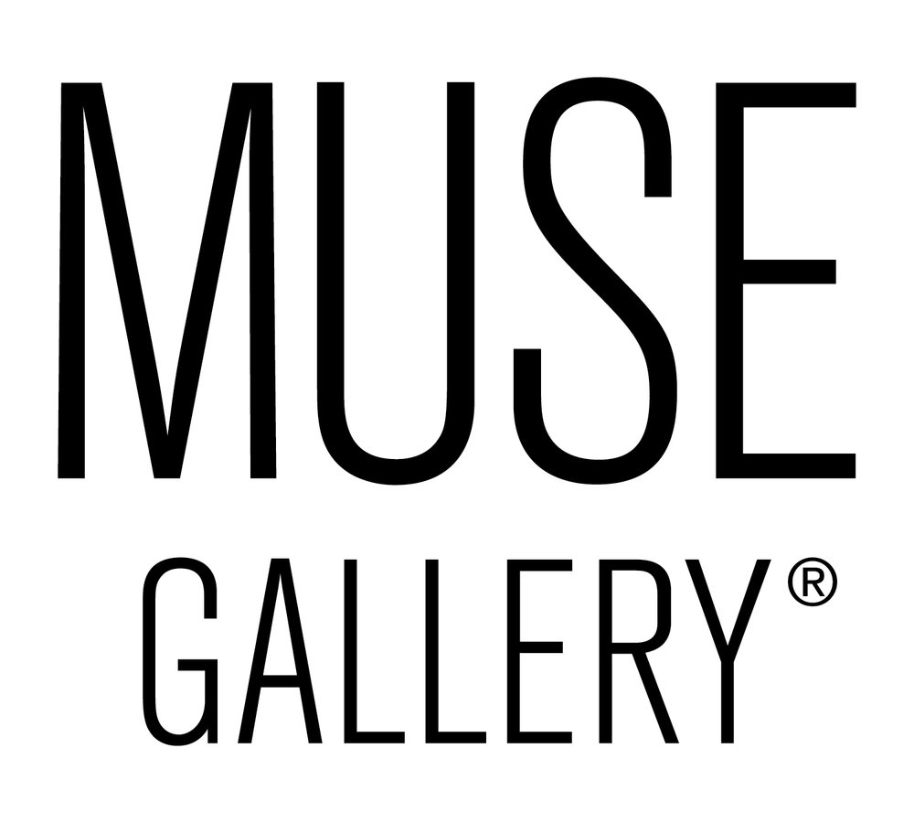 Muse Gallery
