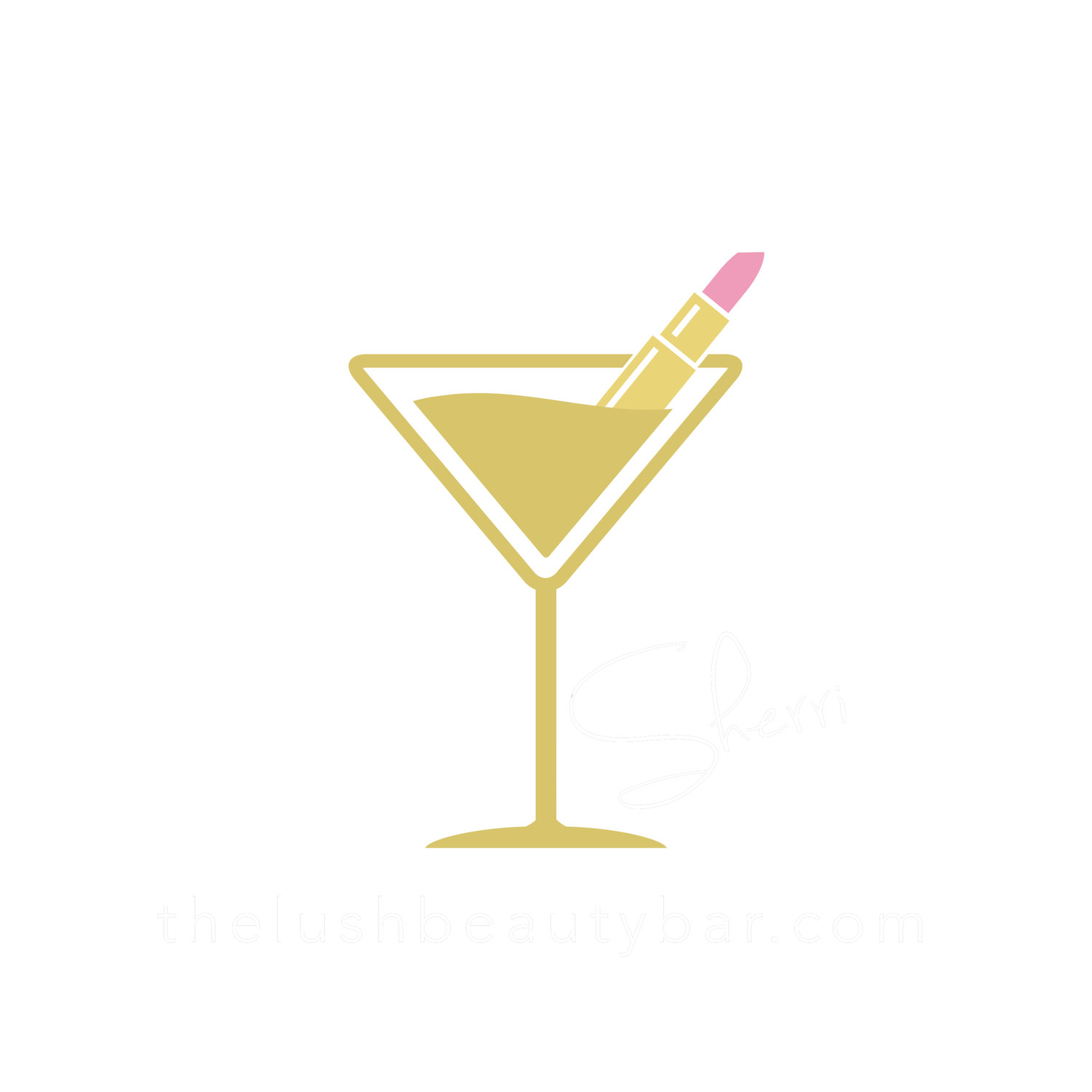 The Lush Beauty Bar