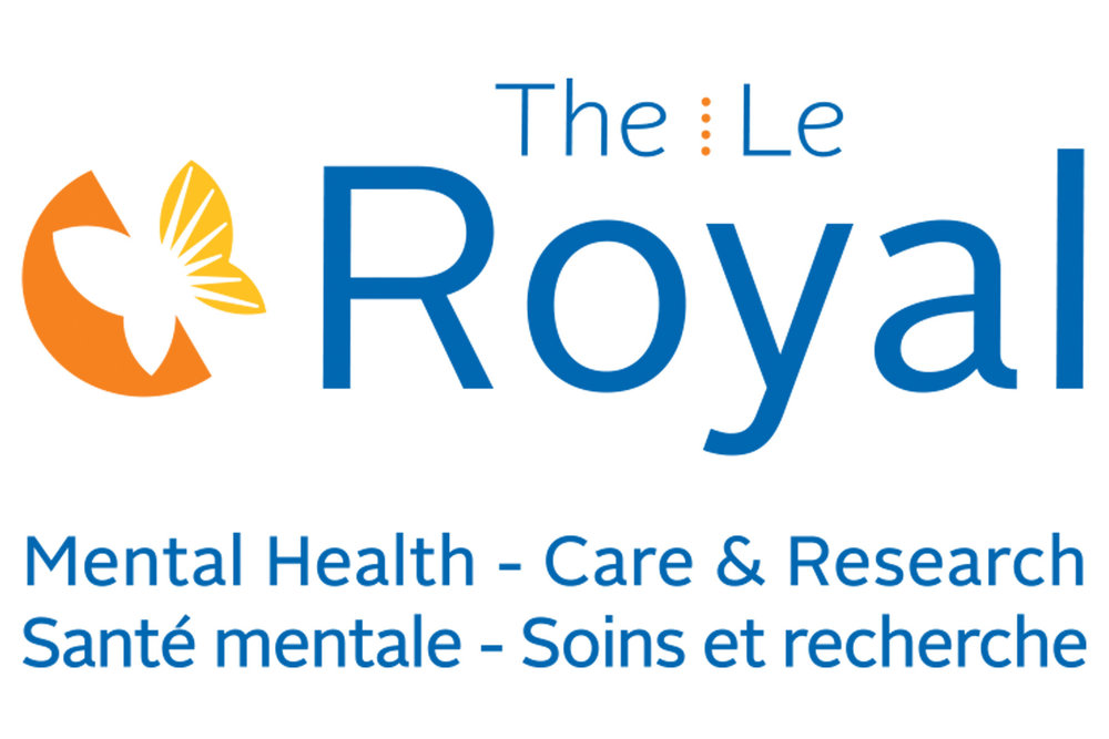 PsychedUp Ottawa is in collaboration with The Royal