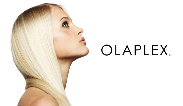 Deeper Conditioning - Consulting with your stylist is highly recommended to give you the very best treatment for your hair type and condition it's in. We offer the popular Olaplex system, Powermix by Serie Expert (our favorite), and a cocktail of Phyto treatments all of which can be customized to your needs.