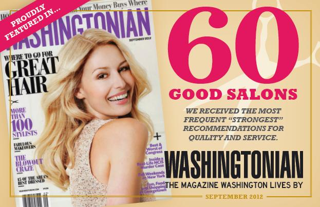 WASHINGTONIAN JPEG.JPG