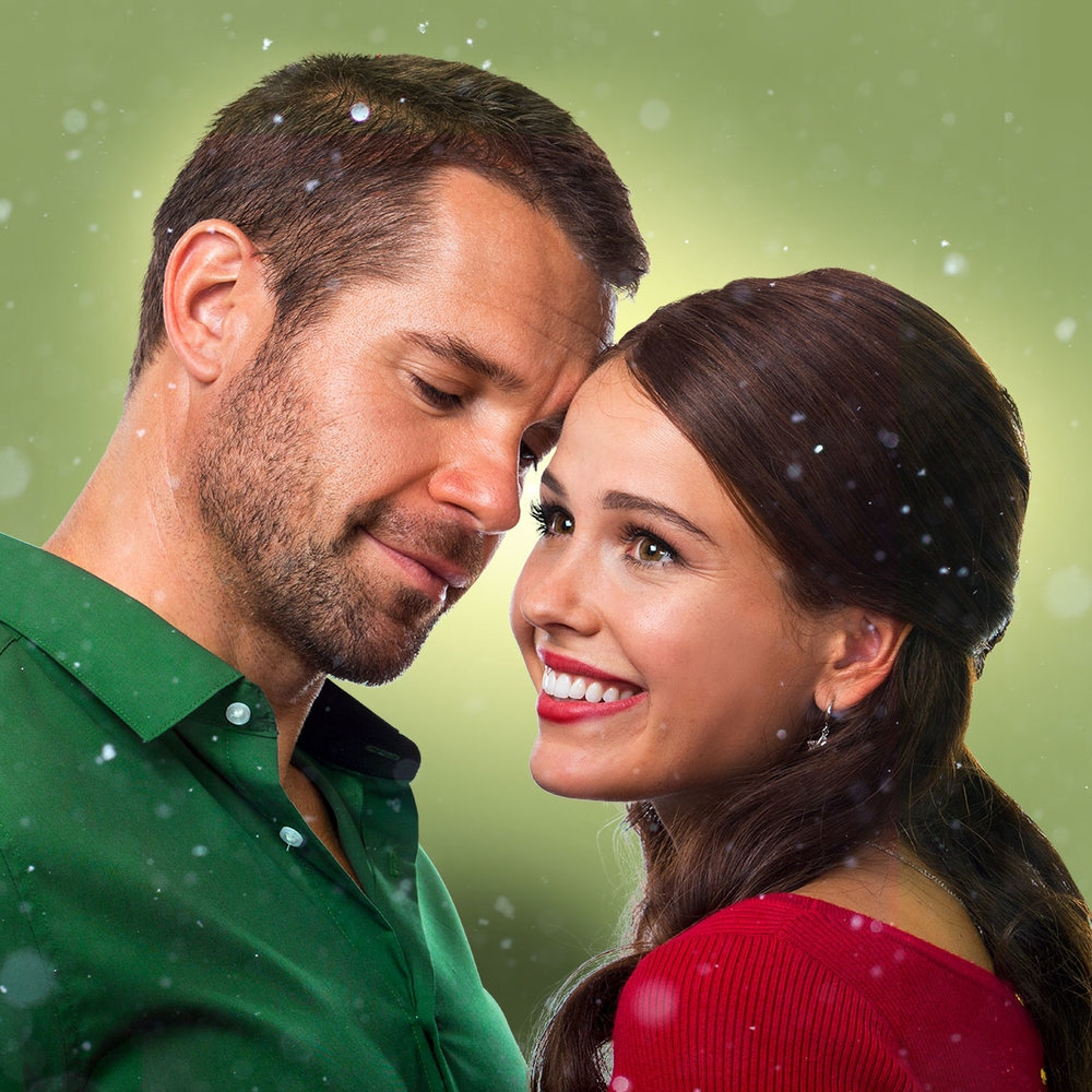 Christmas Wedding Planner.Christmas Wedding Planner Very Merry Movies