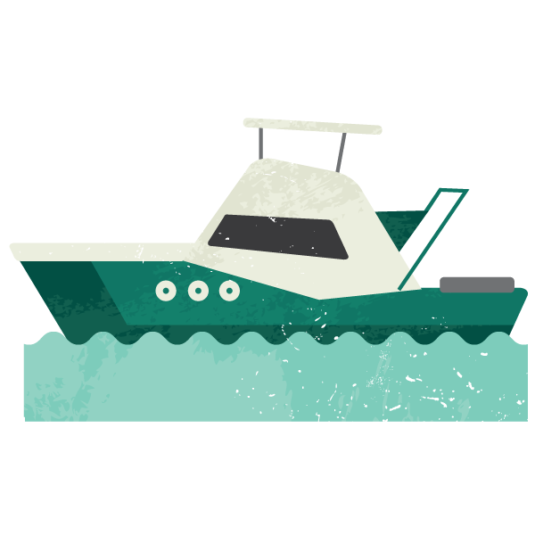 DALE_ILLUSTRATION_WATERCRAFT.png