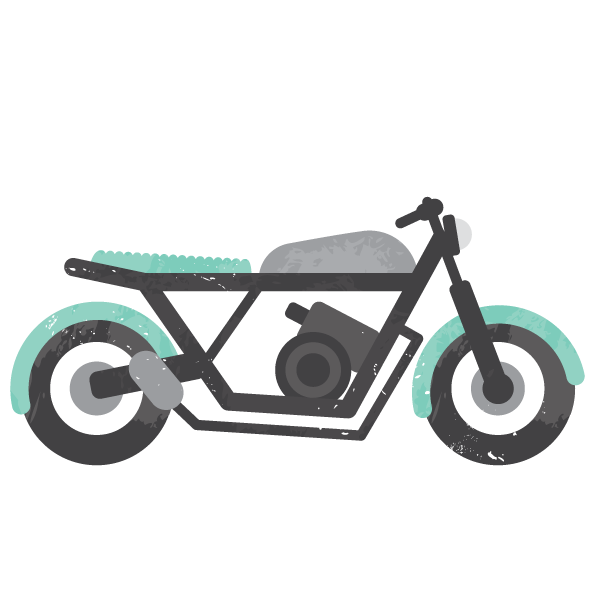 DALE_ILLUSTRATION_MOTORCYCLE.png