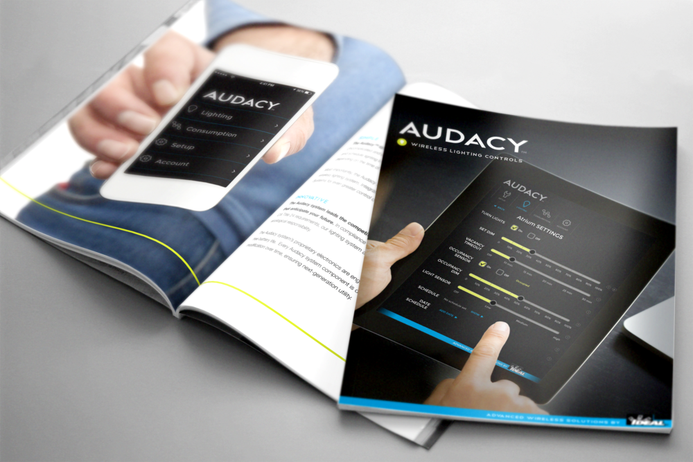 Brochure-Mockup.png
