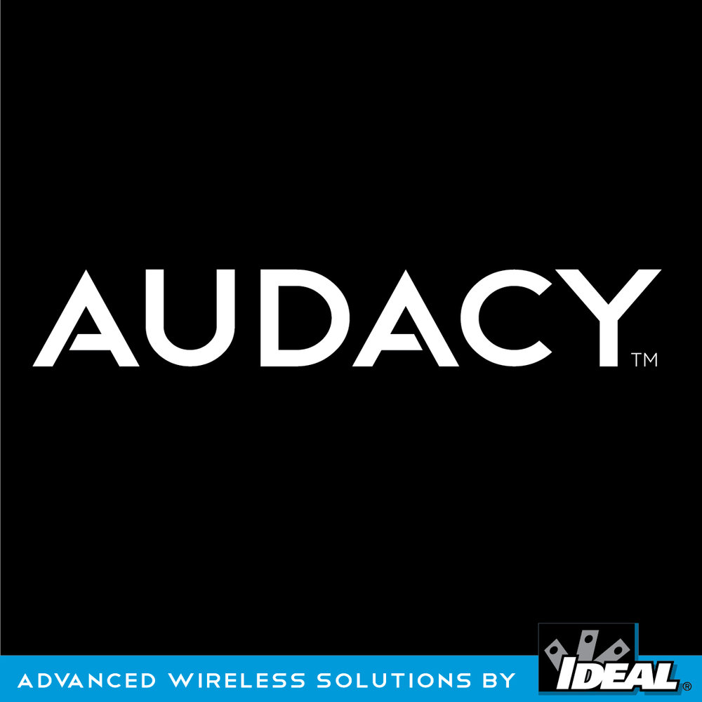 Audacy_Logo_White.jpg