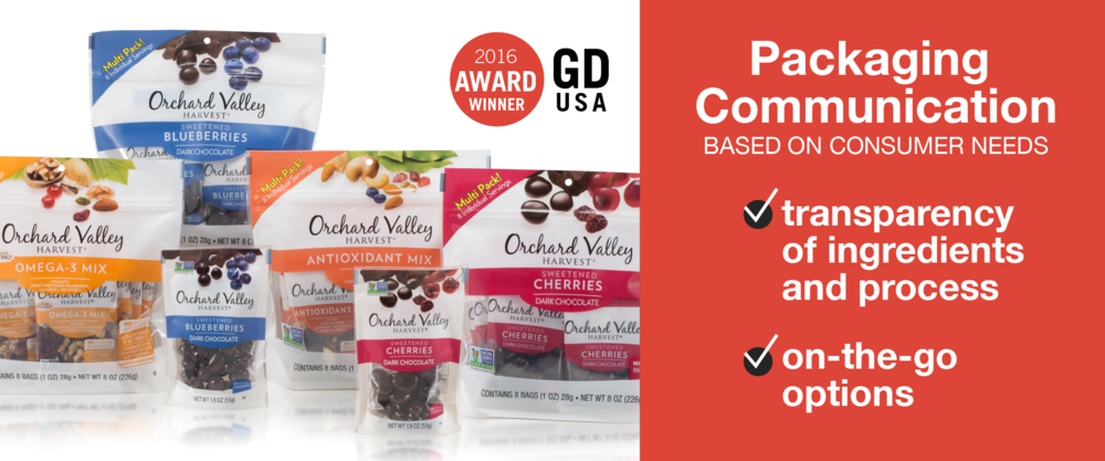 Graphic-Design-Awards_Orchard-Valley-Harvest-GDUSA-2016.png