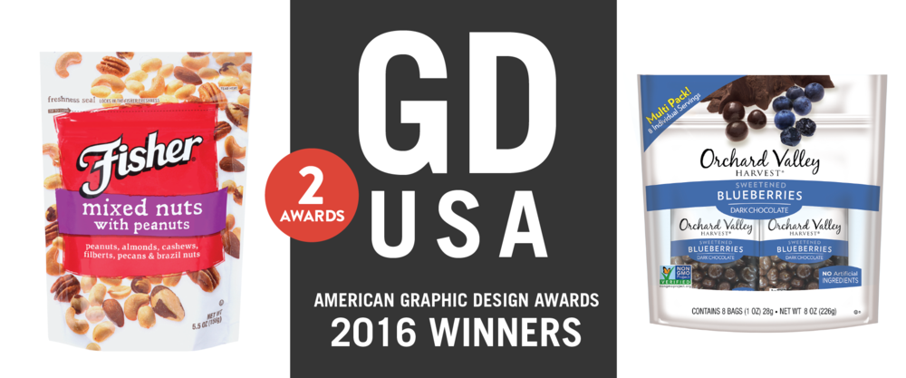 Graphic-Design-Awards-GDUSA-2016.png