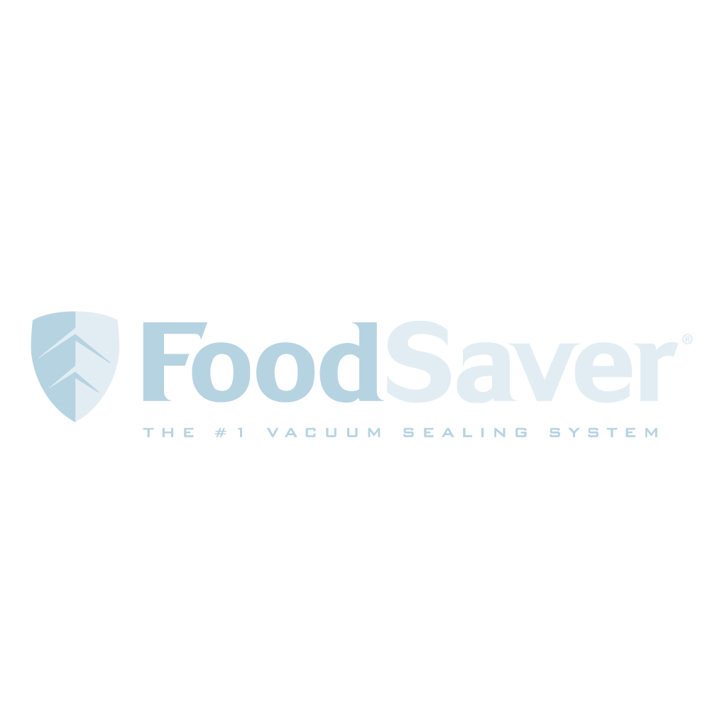 FoodSaver.jpg