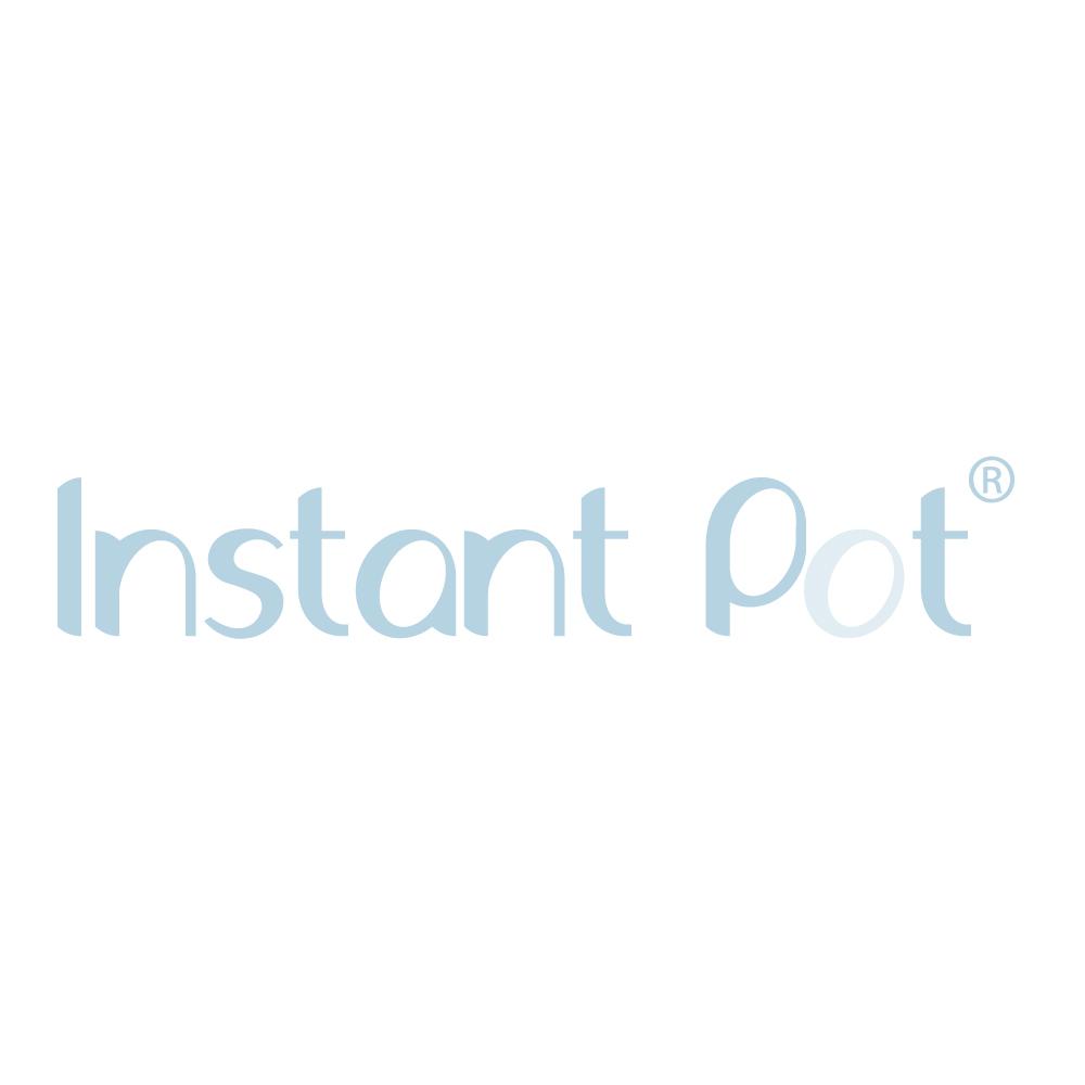 InstantPot.jpg