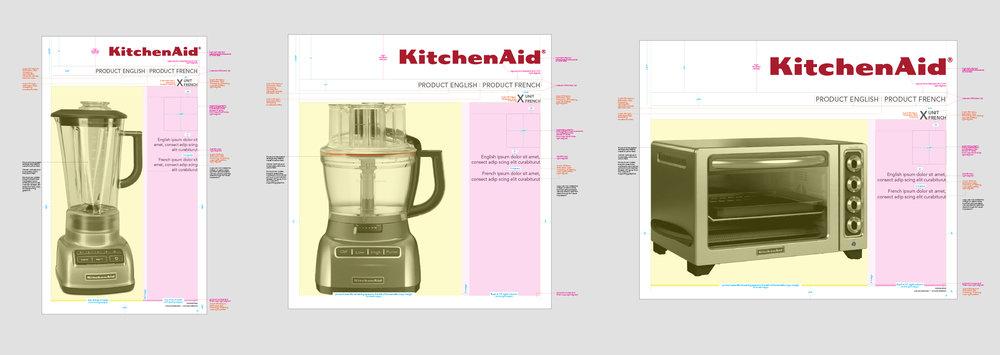 KitchenAid_Website_Imagery.jpg