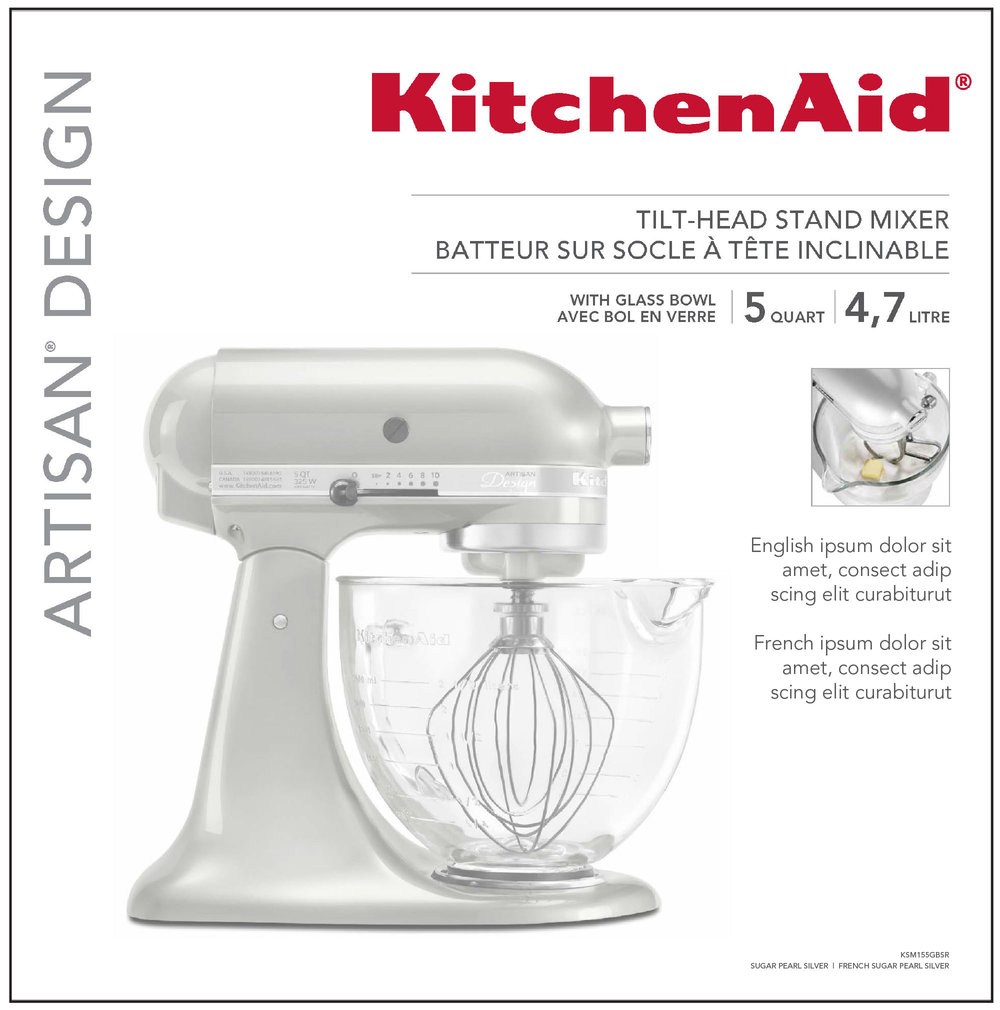KitchenAid_Electrics_Roll-out_r6_Page_12_S.jpg