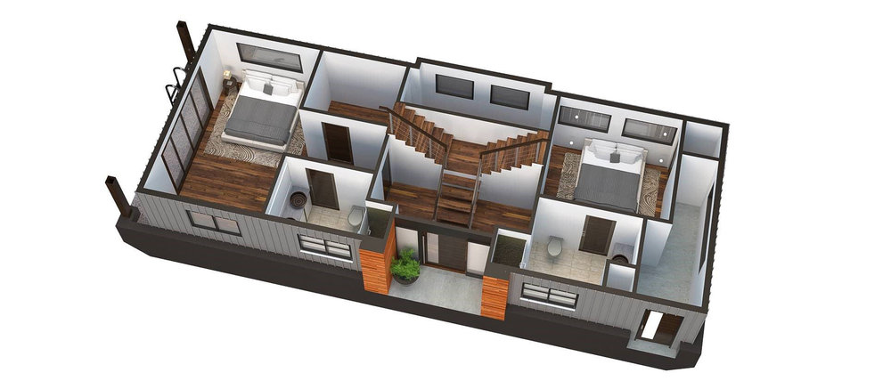 1st floor cutaway.jpg