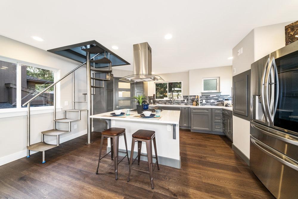 Solstice Houseboat Kitchen.jpg