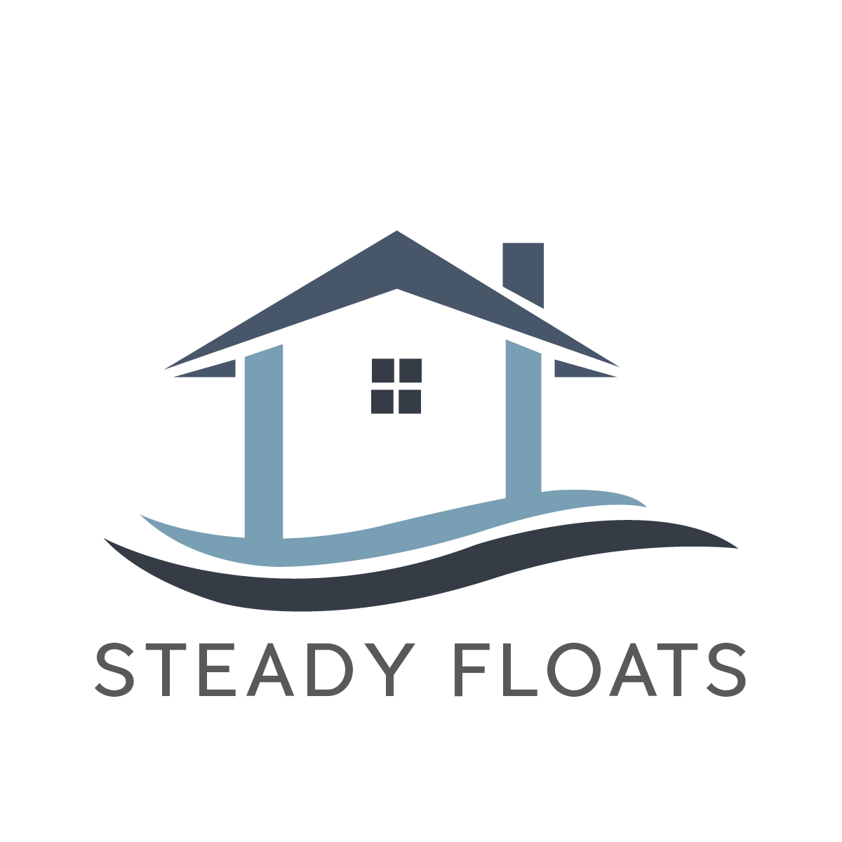 Steady Floats